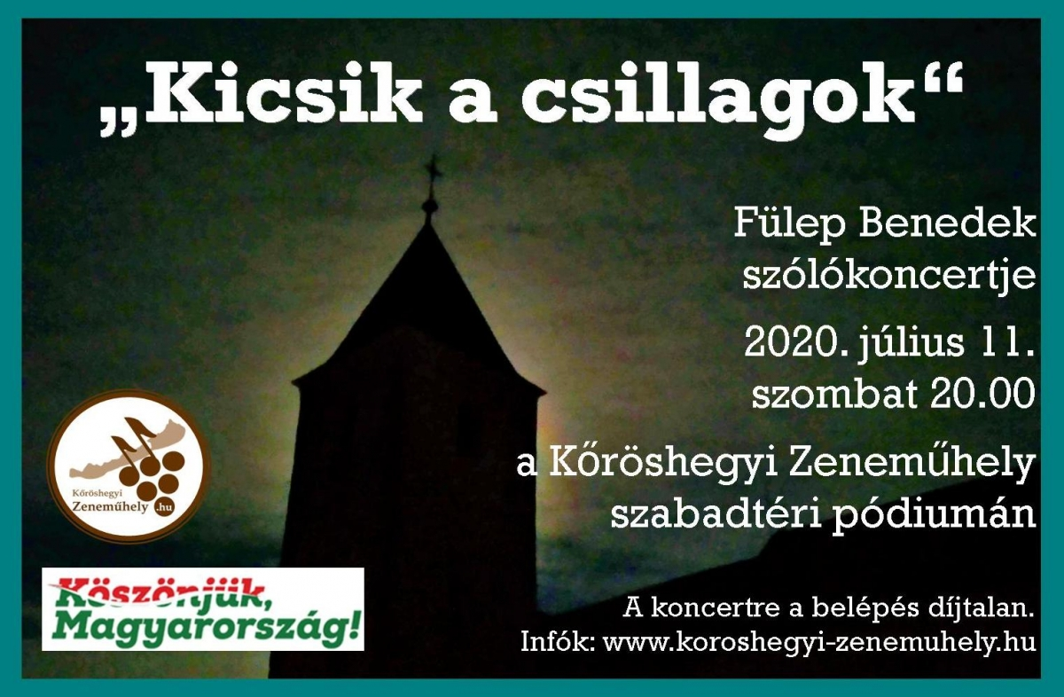csillagok_koncert_110720